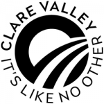 Clare Valley - It's Like No Other